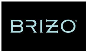 brizo logo