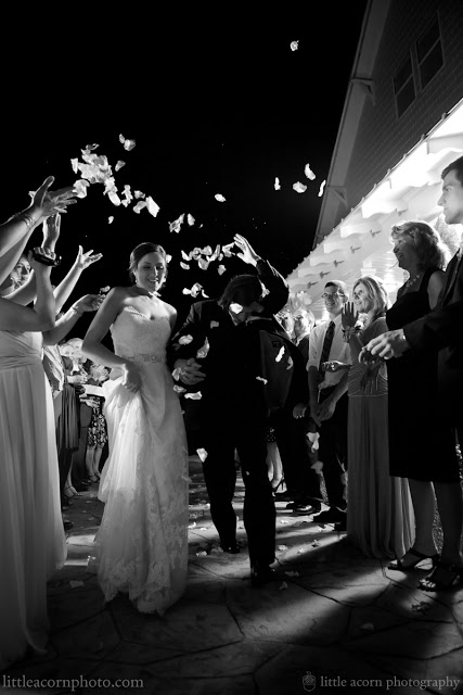 hb_wedding_14.jpg
