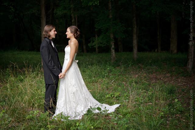 hb_wedding_05.jpg