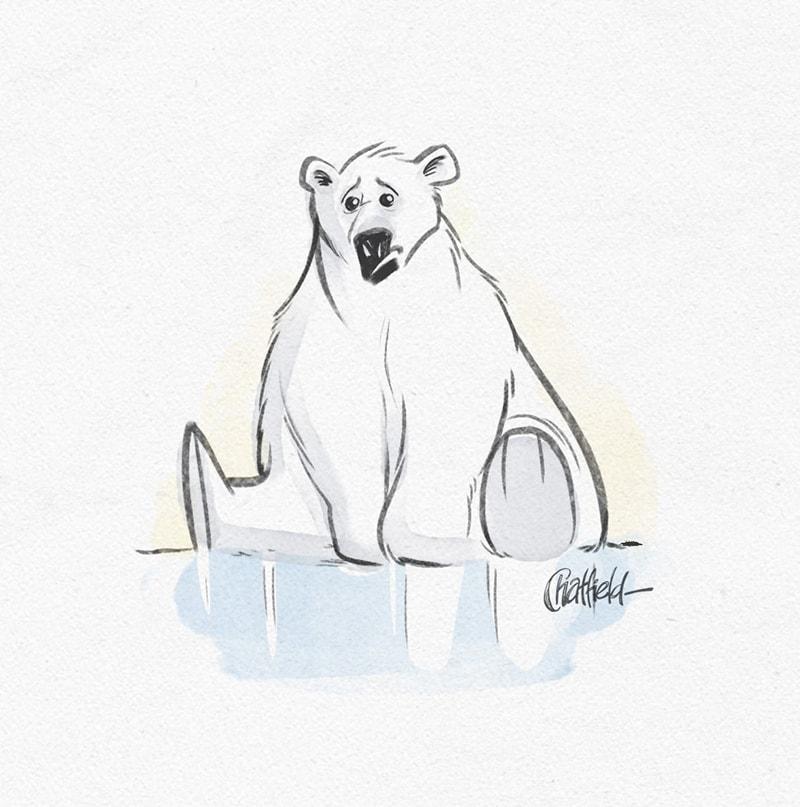 bear-min-min.jpg