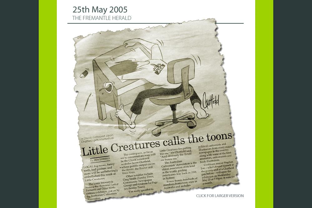20050525_Little_Creatures.jpg
