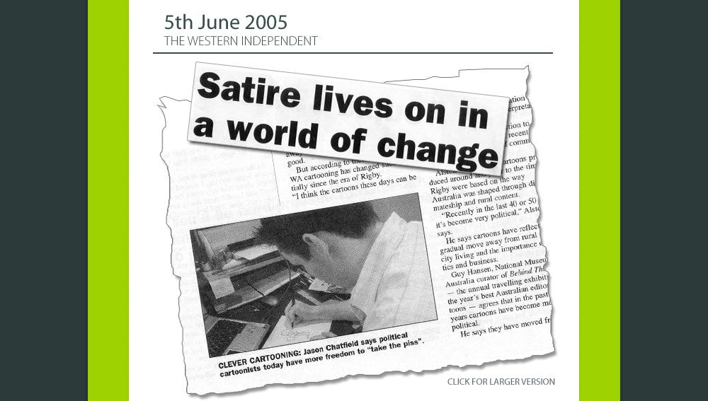 20050605WI_Satire.jpg