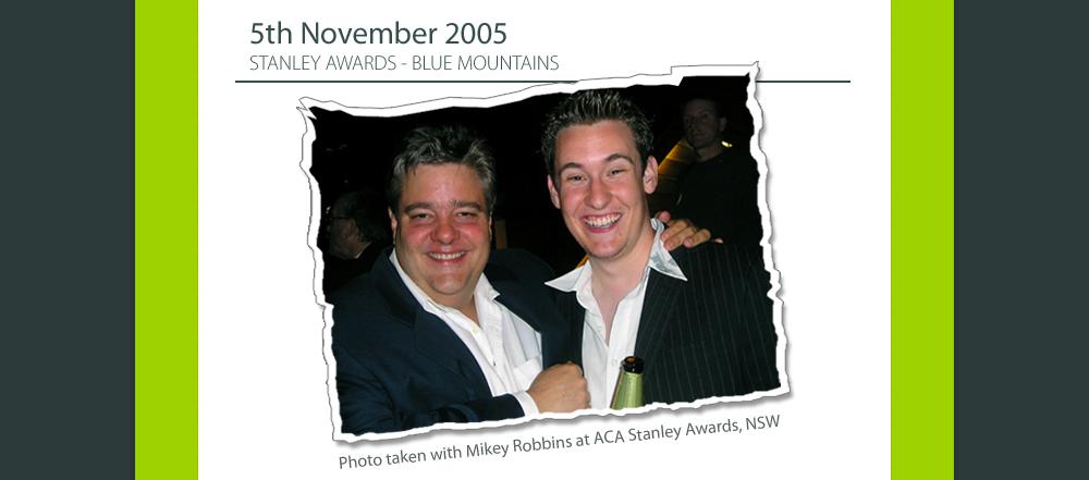20051105_Mikey_Robbins.jpg