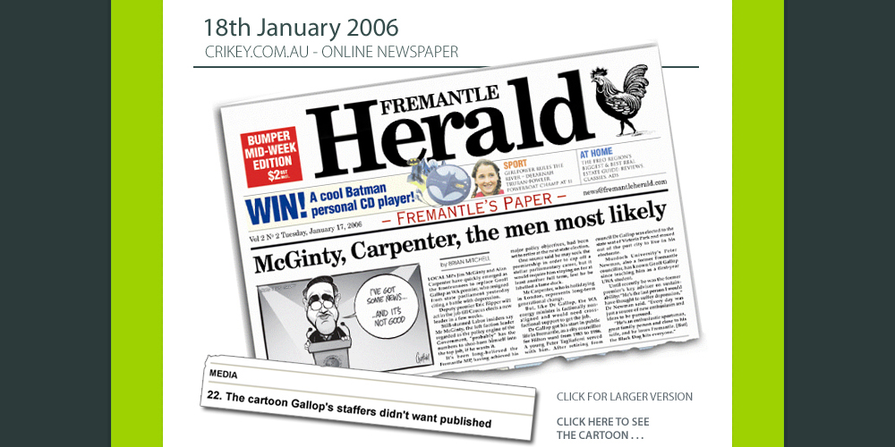 20060118_Crikey.jpg