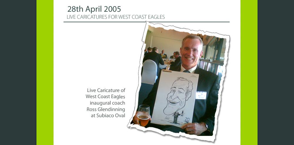 20060428_Ross_Glendinning.jpg