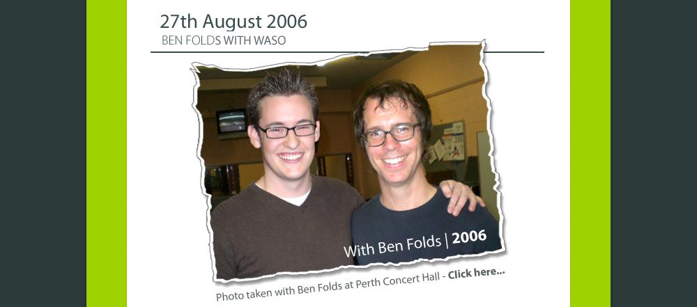 20060827_Ben_Folds.jpg