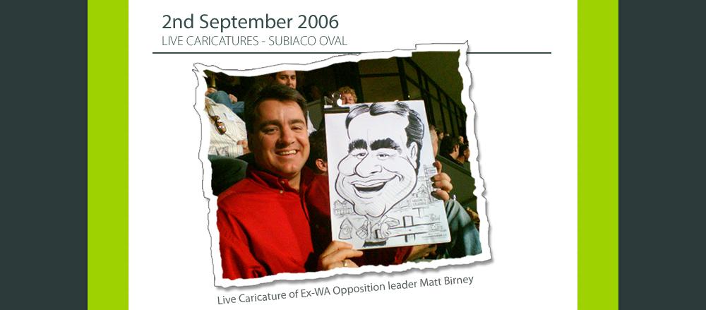 20060902_Matt_Birney.jpg