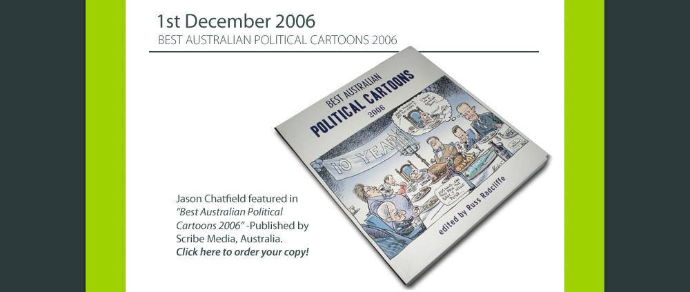 20061201_BAPC.jpg