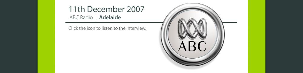 20071211_meggs_abc.jpg