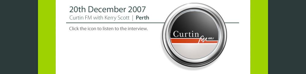 20071220_meggs_curtinfm.jpg