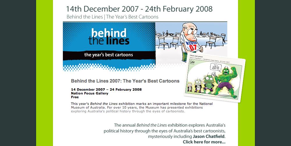 20071227_behindthelines.jpg