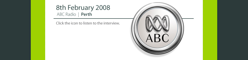 20080208_abc_perth.jpg
