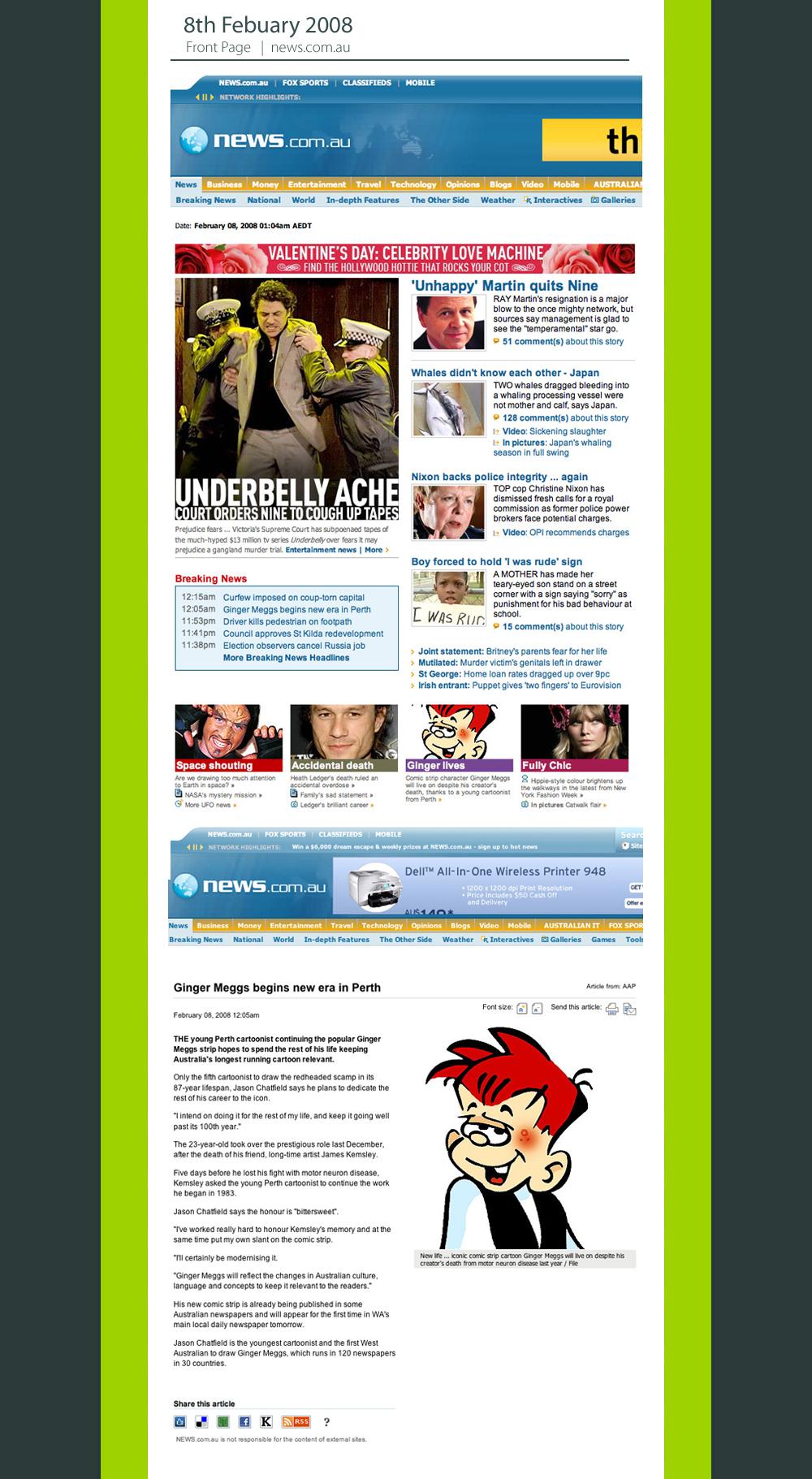 20080208_news_com_au.jpg