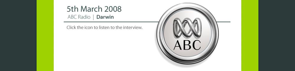 20080305_ABC_Darwin.jpg