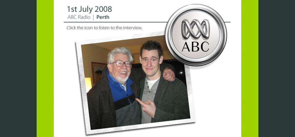 20080701_ABC.jpg