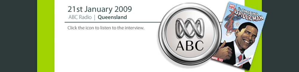 20090121_ABC_Obama.jpg