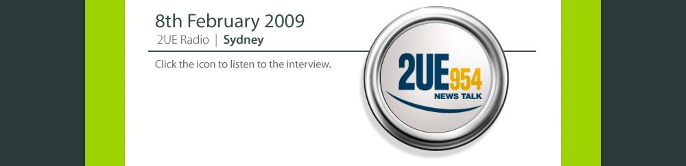 20090208_2UE_Meggsie.jpg