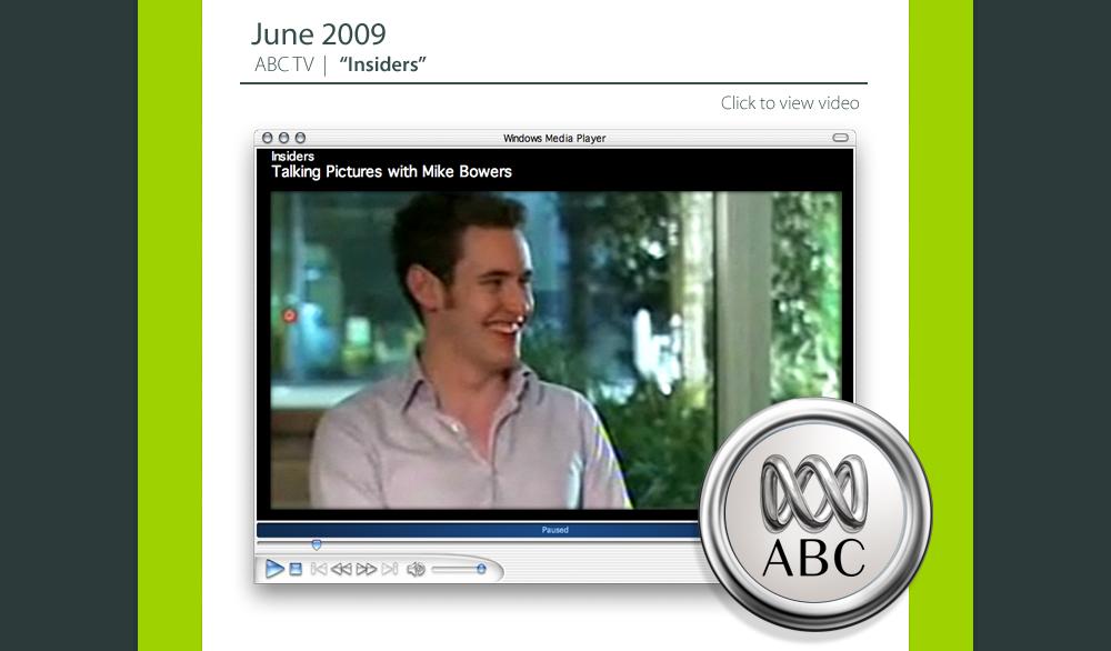 20090628_Insiders.jpg
