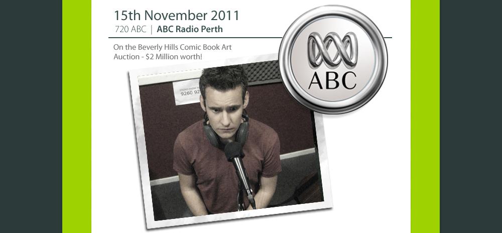 20111115_ABC720.jpg
