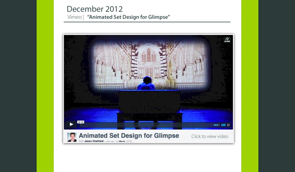 20111201_Glimpse.jpg