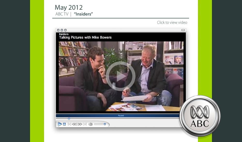 20120520_Insiders.jpg
