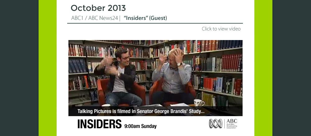 20131006-insiders.jpg