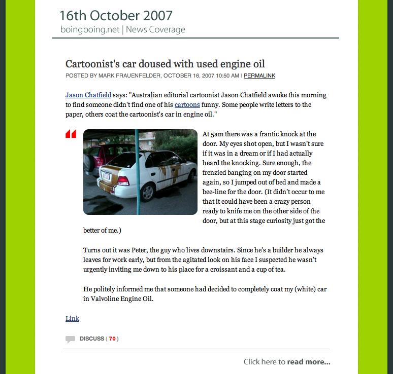 200710116_boingboing.jpg