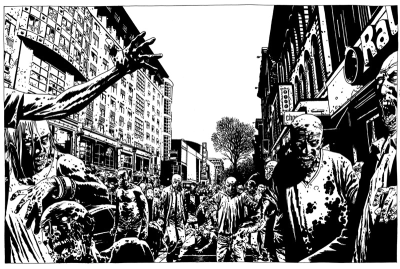 Charlie Adlard_The Walking Dead artwork.jpg