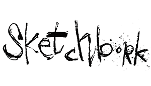 skrtchbook.png