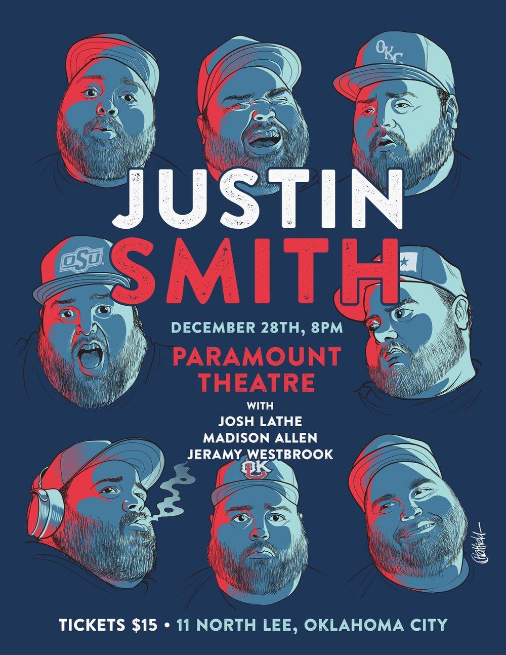20171116_Justin Smith sml-min.jpg