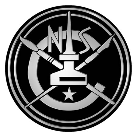 NCS-logo-official-BW.jpg