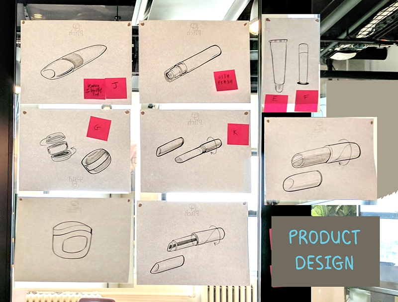 product+design-sml.jpg