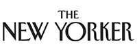 newyorkerlogo.png