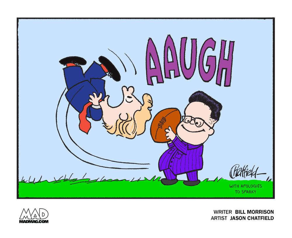 20180516 - MAD - Trump Kim Peanuts.jpg
