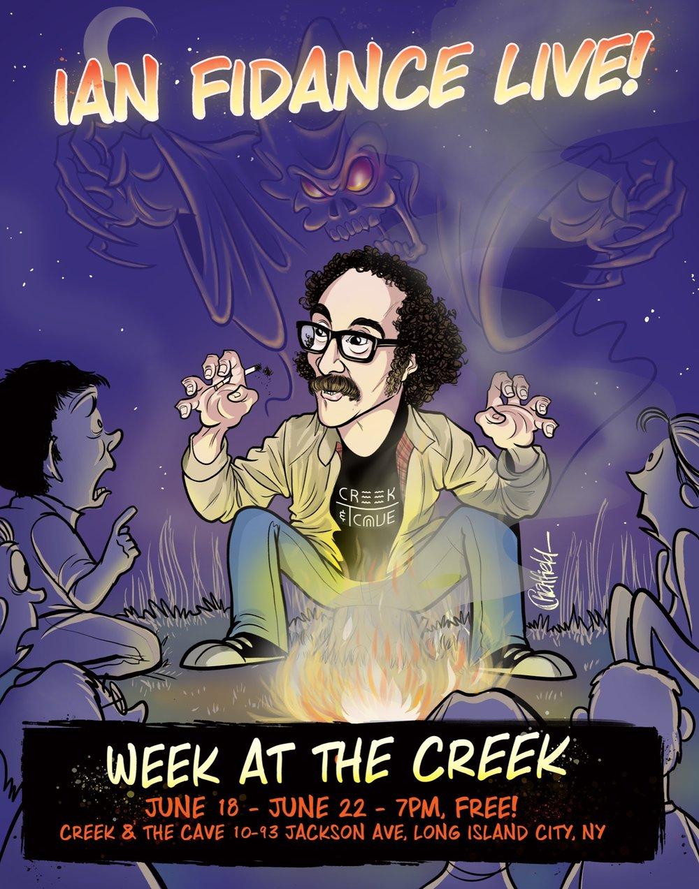 20180608_Ian Fidance Live.jpg