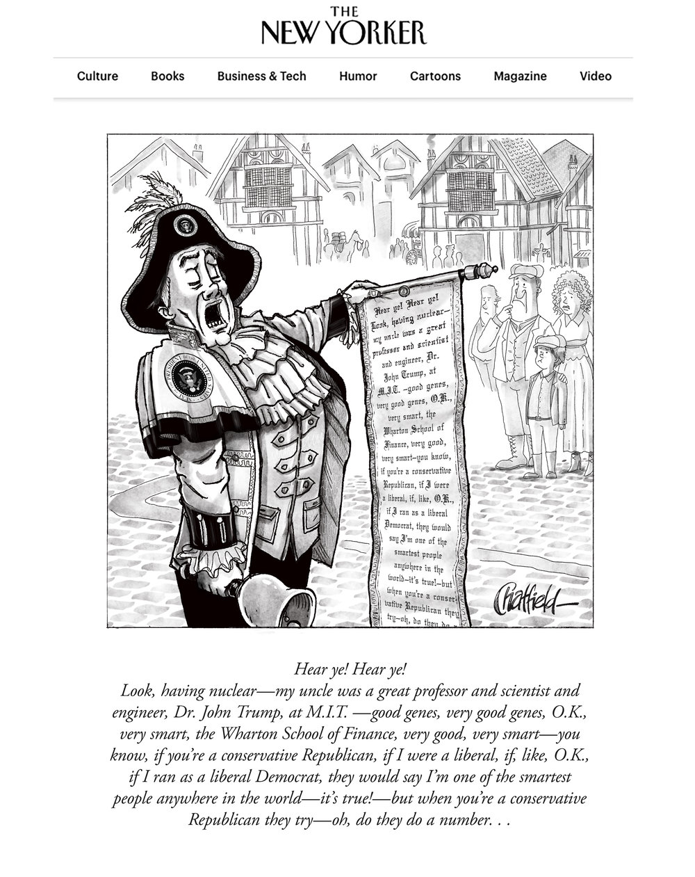 20180529 - NYER - TownCrier.jpg