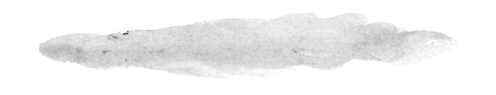 grey splash long.jpg