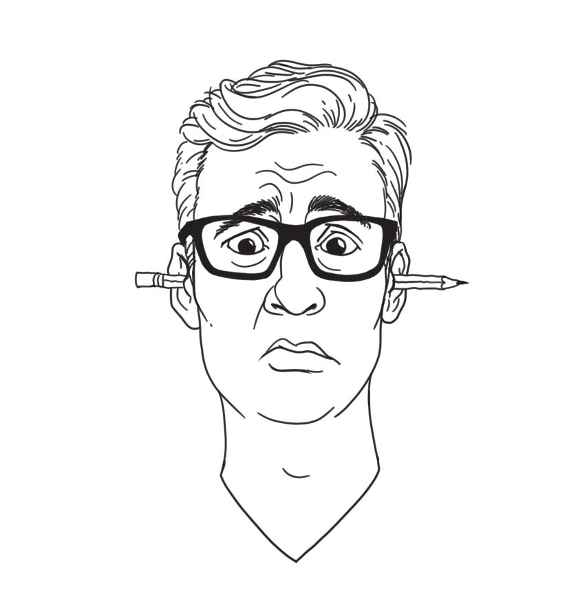 Pencil head.jpg
