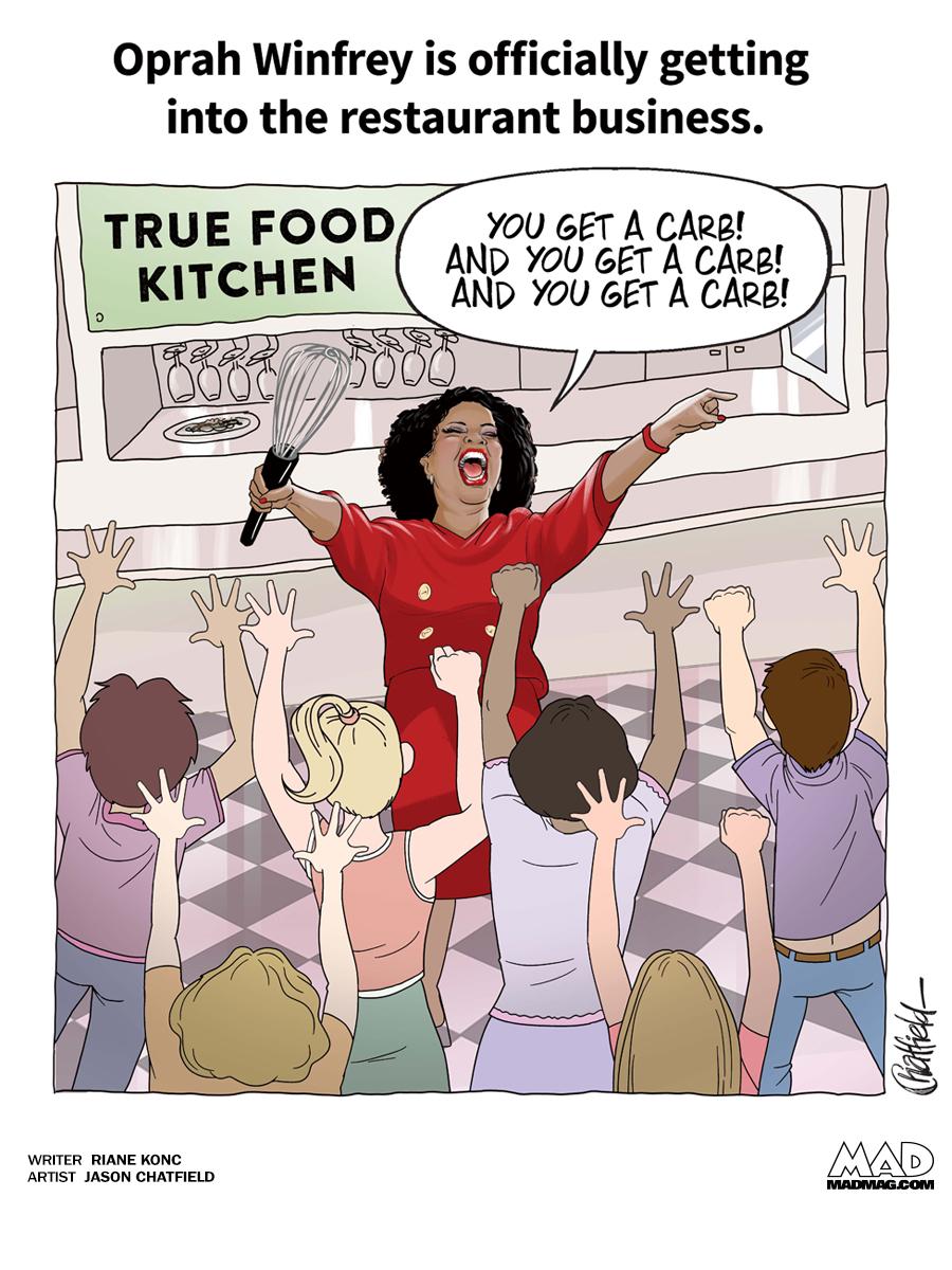 20180711 - MAD - Oprah.jpg