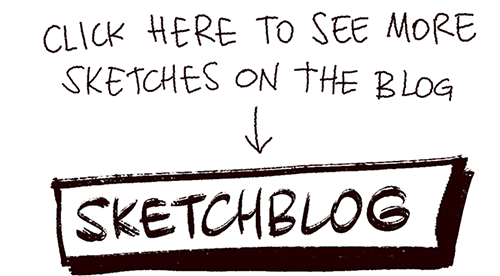 blog sketches