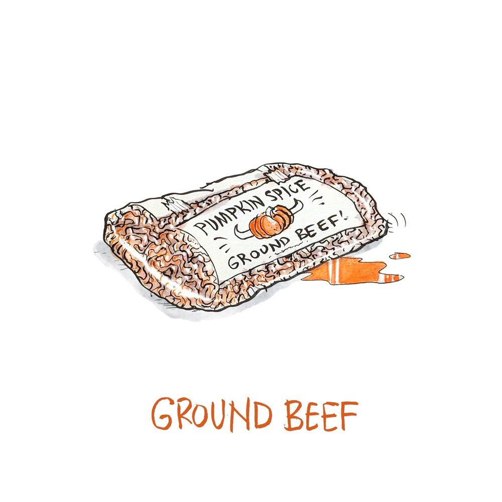 4 - Ground Beef.jpg