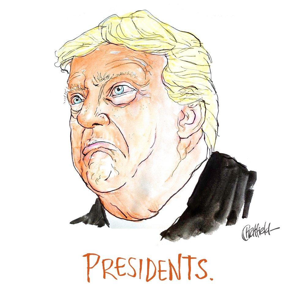 5 - President.jpg