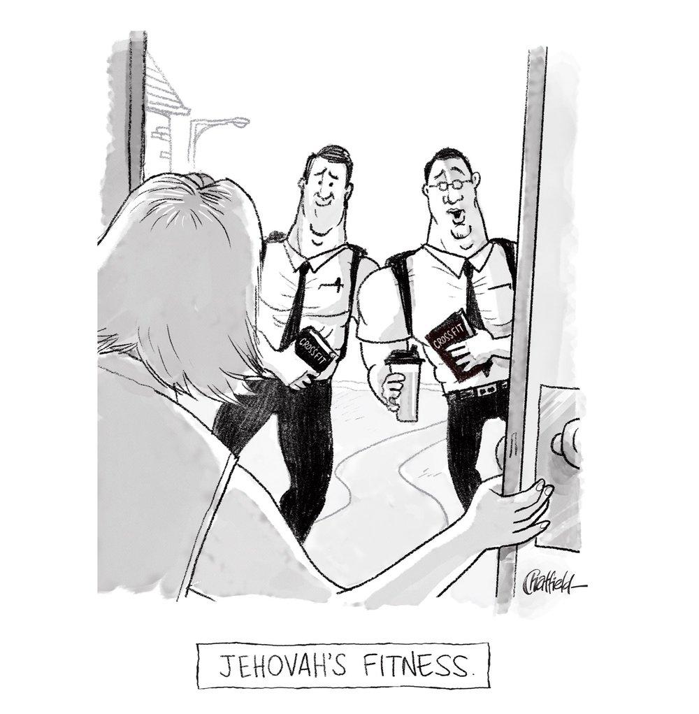 20180123_-_Jehovah_s_Fitness_1024x1024@2x (1).jpg