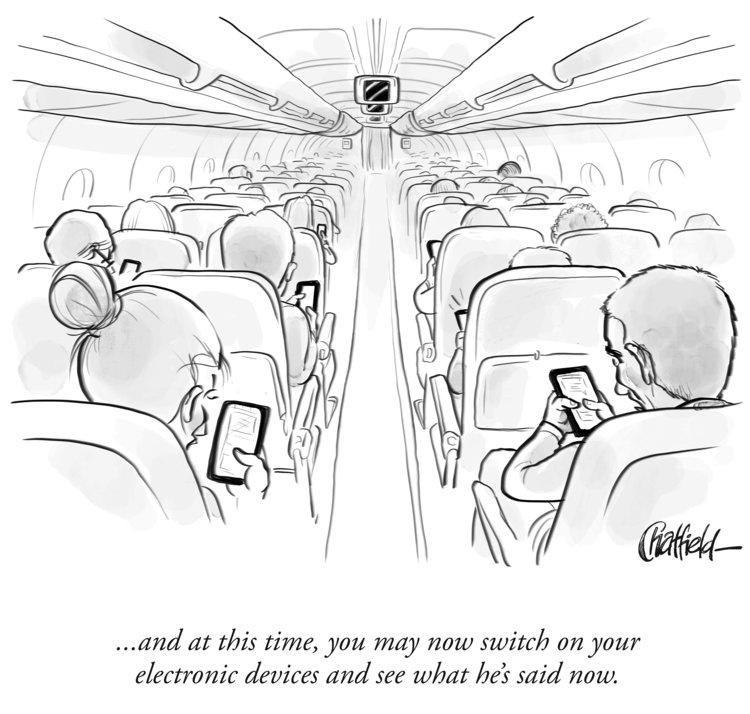 20180322+-+Aeroplane.jpg
