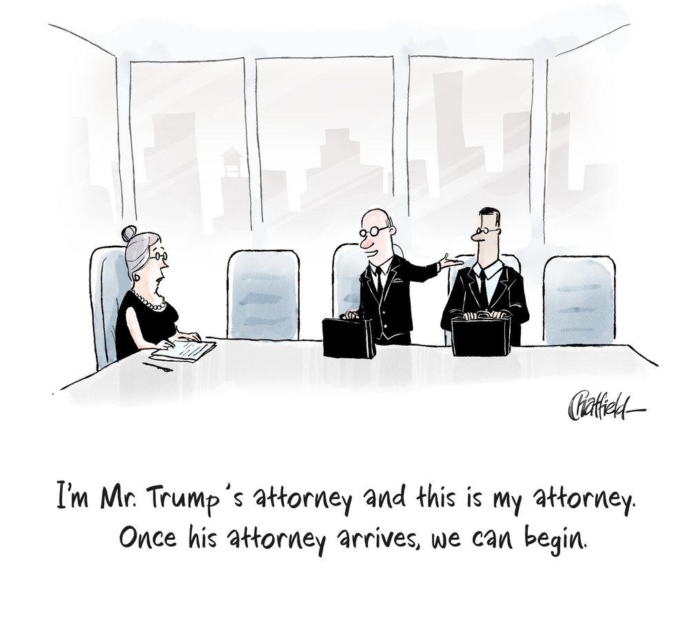 Attorney (1).jpg