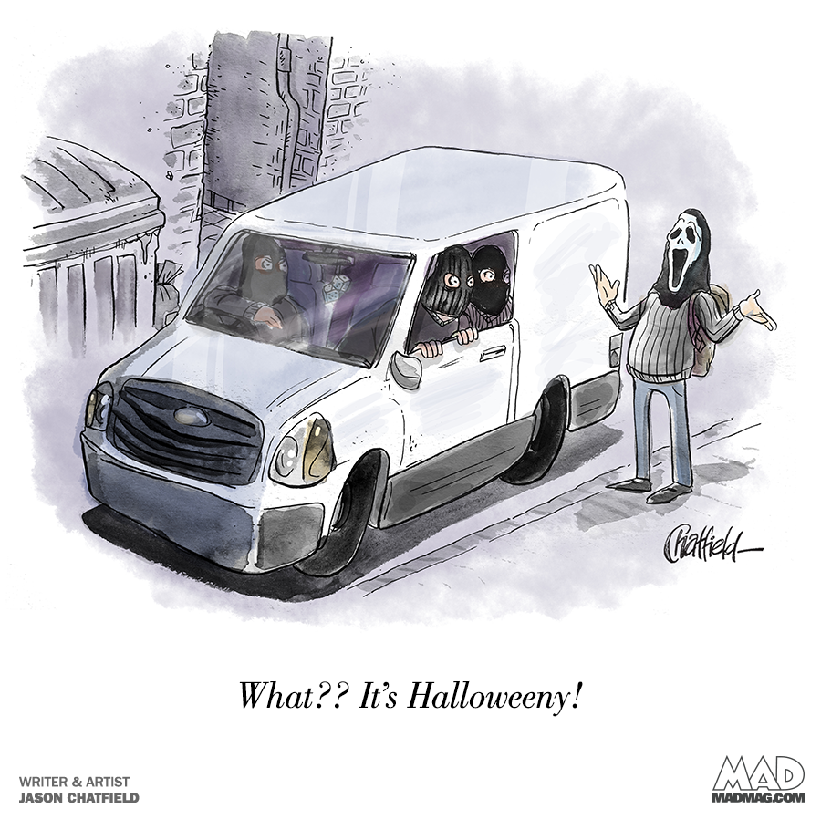 MA_Halloweeny_5bc8d64bec4a85.87872329.png