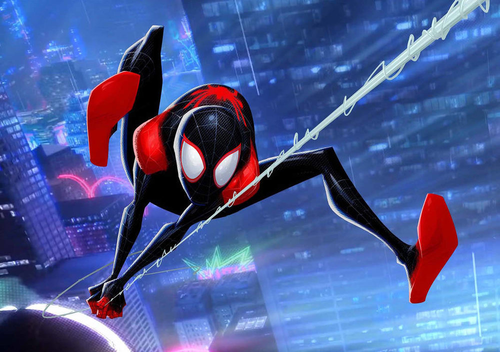 spider_man__into_the_spider_verse___miles_by_patrickbrown_dctthq2-pre.jpg