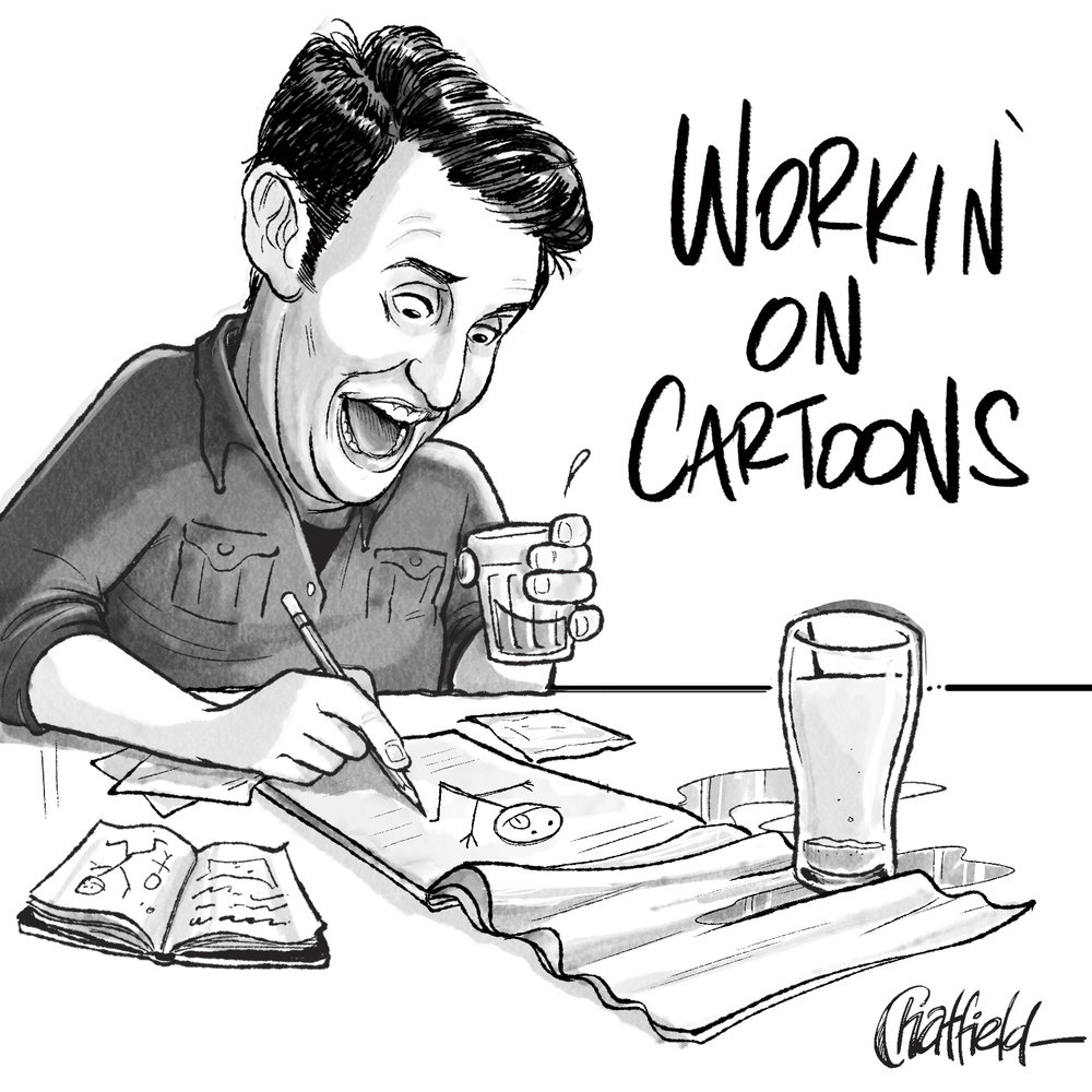 workin on cartoons logo.jpg