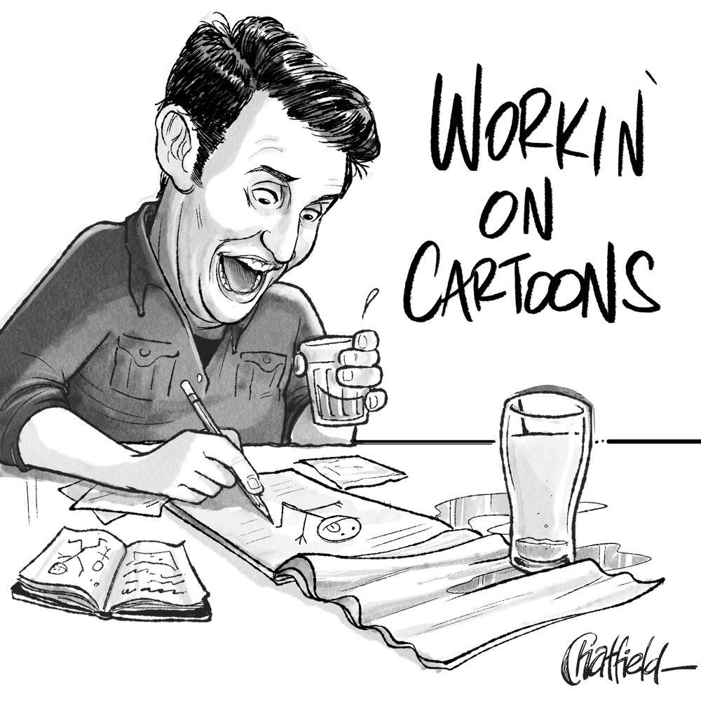 workin on cartoons logo.jpg