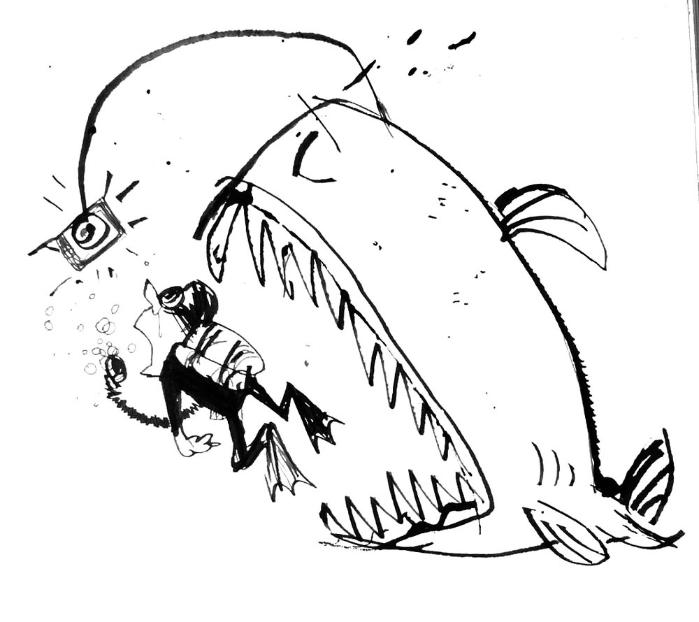 fish sketch.jpg